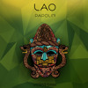 Lao - Papolin