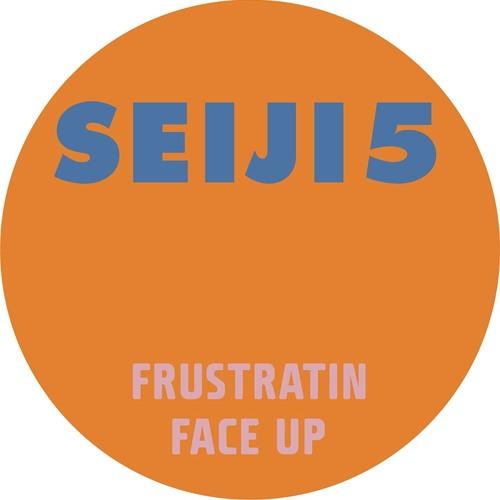 Seiji5 promo mix