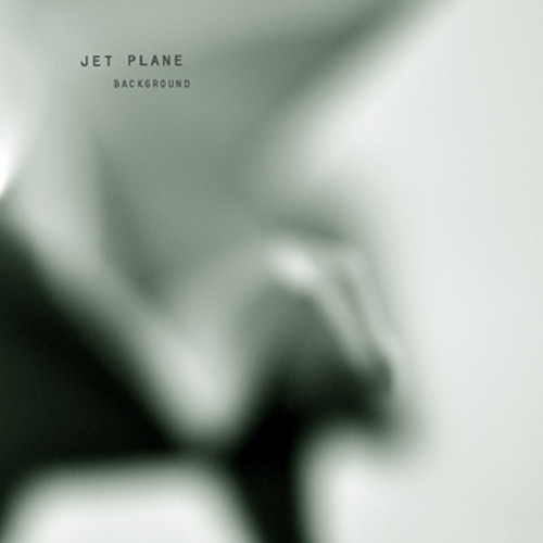 Jet Plane - Background (Absorb The Sun Deconstructive remix)