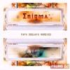ENIGMA Boum Boum (Fato DeeJays Bootleg Mix)