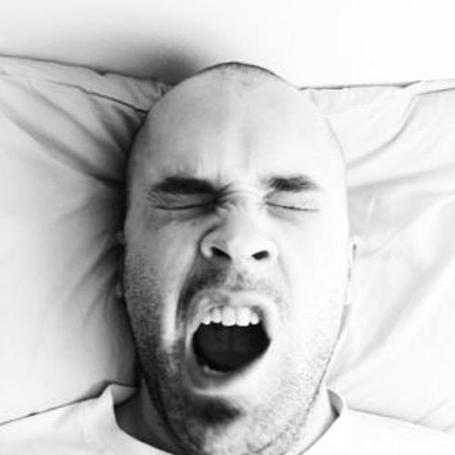 Simian Mobile Disco - Sleep Deprivation (VON ROS Remix)