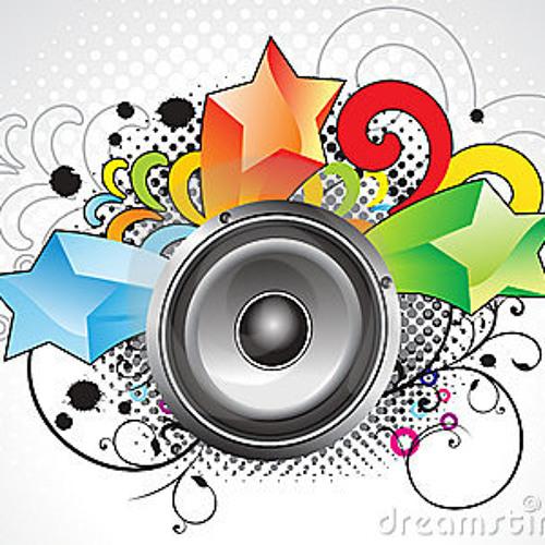 Mix Diciembre