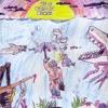 Ugly Thrash Demon -Fast Song (Broken Strings and Bleeding Fingers)