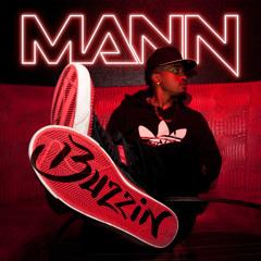 Mann - Buzzin (LowFr3q Remix)