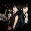 Hyuna ft Hyunseung - Troublemaker ( cover by Hatsumi )