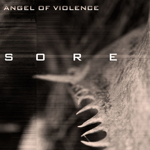 Angel of Violence-Sore (Access to Arasaka remix)