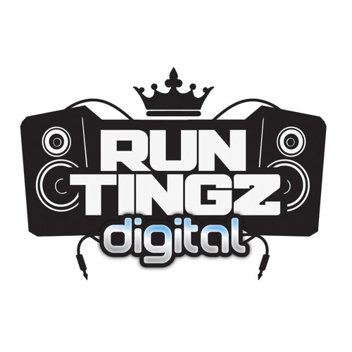 Bun Babylon (Purify the System) - Serial Killaz & Run Tingz Cru (UK Jungle Mix) CLIP