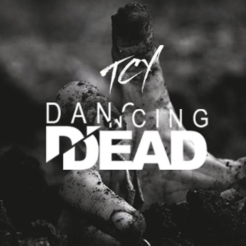 Naeleck - Dancing Dead Month 4