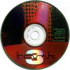 TANK 3 (sample mix cd) 2001/2005 mp3