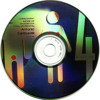 TANK 4 (sample mix cd) 2001/2005 mp3
