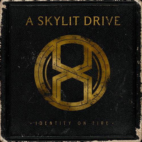 ASkyLitDrive