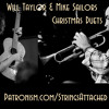 5 Jazz Christmas Duets for Trumpet and Guitar