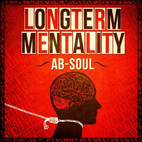 01 - Ab-Soul - Real Thinkers