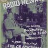 Radio Renate - Season 01 Episode 02 - Toby Tobias + Geoffroy Mugwump + Marcus Marr