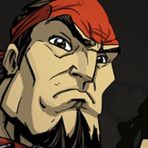 Shank 2 - Original Video Game Soundtrack