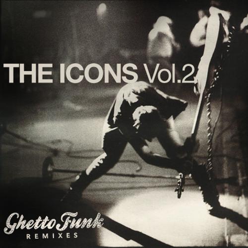 Glenn Miller - In The Mood (Funk Ferret & Goodgroove Remix)