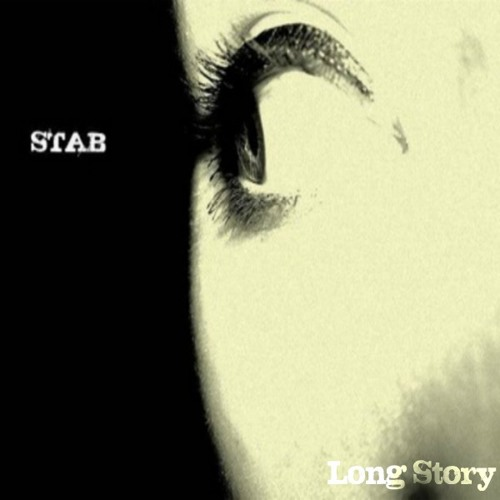 Long Story - S.T.A.B