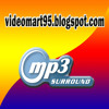Sitha Hadai Ma Thaniwee Re Make Nirosha Virajini Ft Thusith Niroshana Mp3