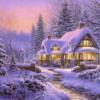 Christmas Song Music