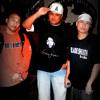 DC Clan BLADE SHEATH - Ngayong pasko