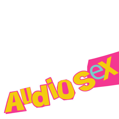 Acid Penguin ( 애시드 펭귄 ) - AUDIO SEX by Audio Sex - Free Listening on SoundCloudAcid Penguin ( 애시드 펭귄 ) - AUDIO SEX - 웹
