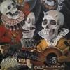 Boxguts feat. JAKPROGRESSO - Giants of Grease prod. Will Taubin