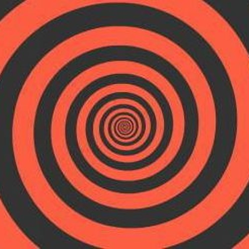 Dyphoric Hypnosis (demo)
