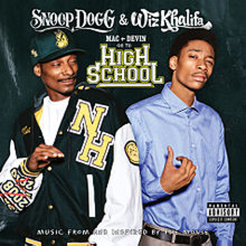 Snoop Dogg and Wiz Khalifa - OG (Feat Curren$y)