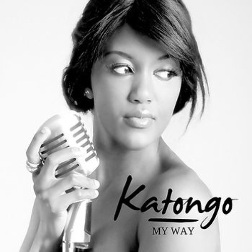 Taking Me Far Feat. Katongo