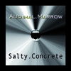 Audimal.Marrow - La Mer Concrete