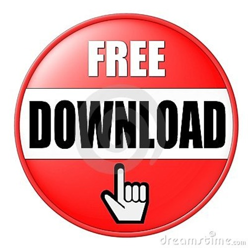 Free Downloads DnB/Drumstep/Dubstep