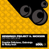 Hennings Project feat. Nickson - Do You Believe It (Frankie Feliciano Remix)