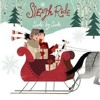 Sleigh Ride - Jazz cover