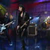 """Bad Reputation"" Foo Fighters & Joan Jett"