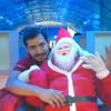 Yahoodiyayile Oru Gramathil