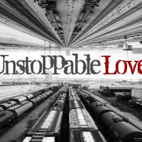 09 Unstoppable