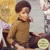 LENNY KRAVITZ - BLACK & WHITE AMERICA - THE PLAYERS UNION EDIT (FREE DOWNLOAD)