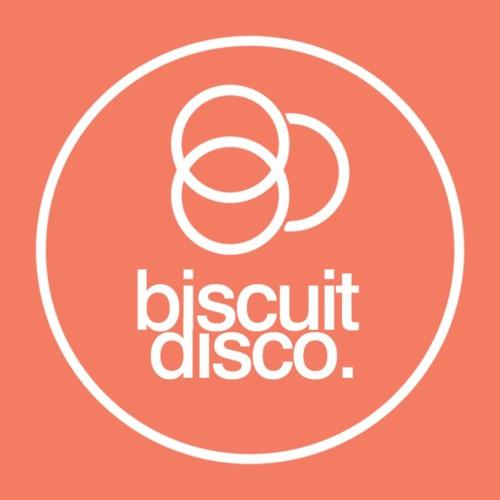 Biscuit Disco | 0002 | Dave Thatcher