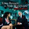 Body & Soul - Tony Bennett and Amy Winehouse Cover ft. Steve Ferguson