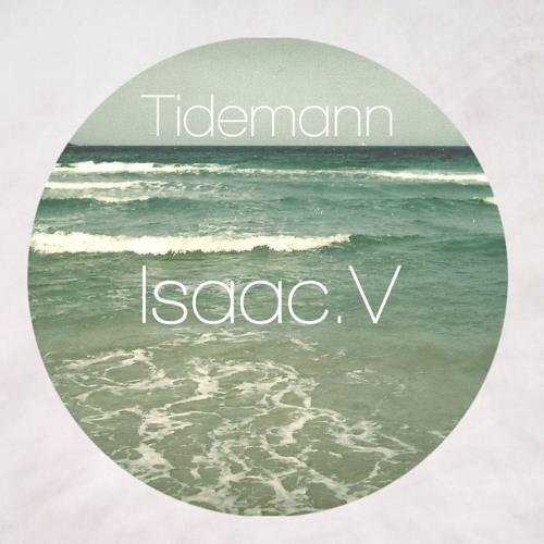 En hyllest til Isaac.V (feat. Violet Dream)