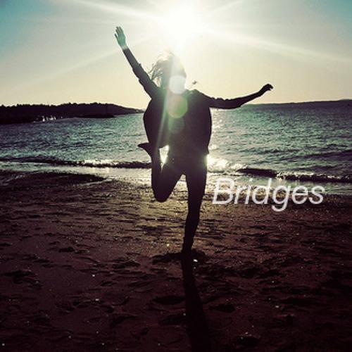 Sarah Playground - Bridges