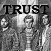 Trust - Angels Dying - 1991 Istanbul