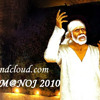 Sai Baba Tu Hamesha Mere Saath Rahe ( punjabi desi dhol Mix ) Dj M@noj +9819838802