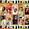 Birthday Wishes - Super Star Style Songs