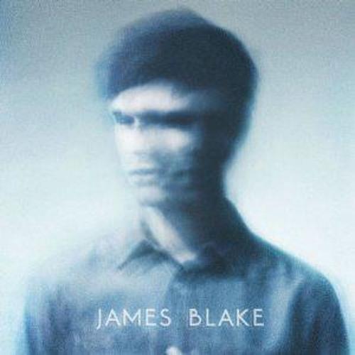 James Blake - Love What Happened Here