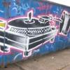Mirus DJ Set