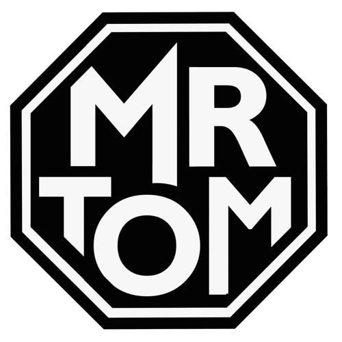 MR TOM - 'Feet Hit The Floor'