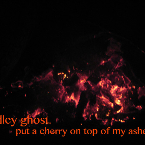 Cherry Ashes (Remix Right)