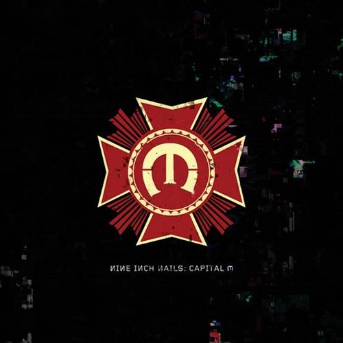 Capital M Tragic Pro DJ Sokol - Capital G NIN remix