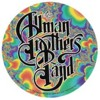 Allman Brothers Band - Into The Mystic